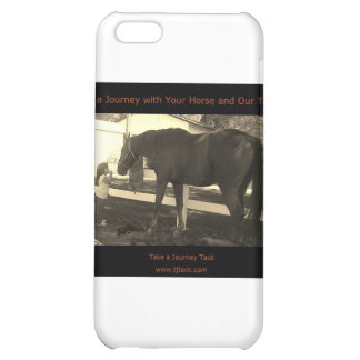 Logo Products iPhone 5C Case