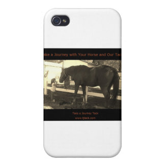 Logo Products Cases For iPhone 4