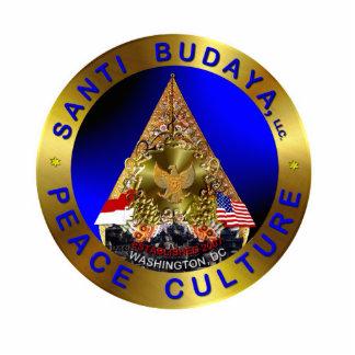 LOGO SANTI BUDAYAllc UPDATED in jpg format Statuette