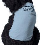 logo spare, Adopt Me! , I am a good Pet Tshirt