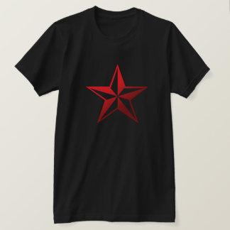 Logo  Star T-Shirt