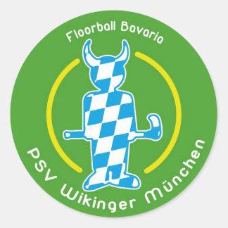 logo_sticker_gruen