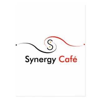 logo-synergycafe-regular postcard