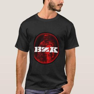 Logo T T-Shirt