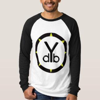 Logo T T Shirt