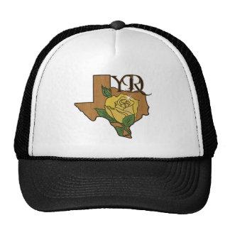 Logo Template Hat