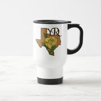 Logo Template Mug