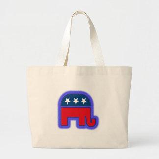Logo.tif republicano bolsas