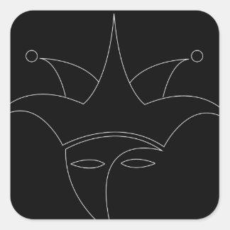 logo_upload_2.jpg square sticker