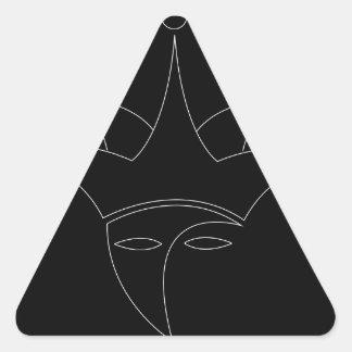 logo_upload_2.jpg triangle sticker