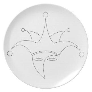 logo_upload_3.jpg dinner plate