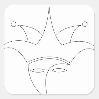 logo_upload_3.jpg square sticker