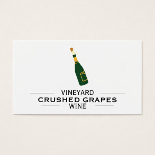 Divider business cards templates zazzle logo with dividers champagne business card colourmoves