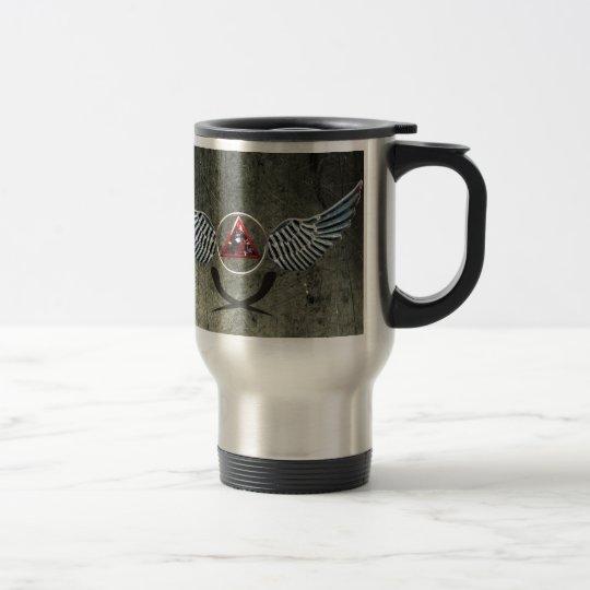 logoby spydr.y.jpg travel mug