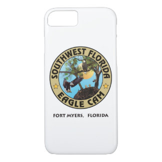 Logo'ed Tablet/Phone Case (ALL TYPES)