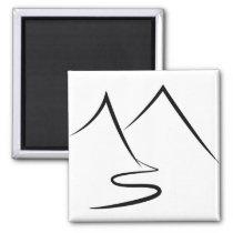 logofinal2 magnet