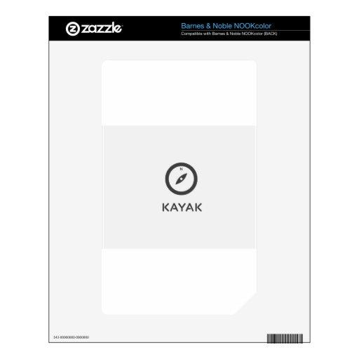 Logos-_0003_Kayak.jpg Skins For NOOK Color