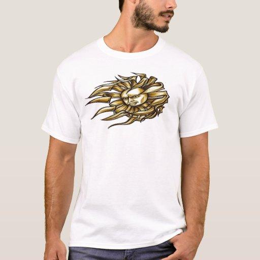 logosun T-Shirt