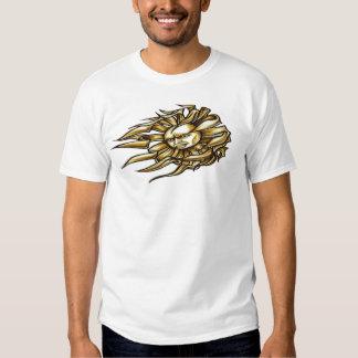 logosun tee shirt