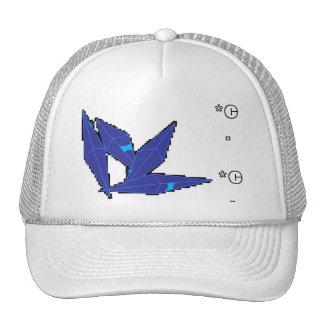 Logotipo 2, *C.   *C. Gorros