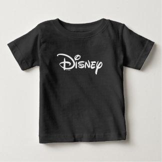 Logotipo 2 de Disney Camisas