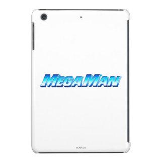 Logotipo 2 funda para iPad mini retina