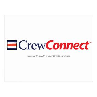 Logotipo CMYK 300.jpg de CrewConnect Postal