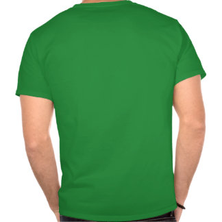 Logotipo colorido de Kalypso con la tortuga de mar Camisetas