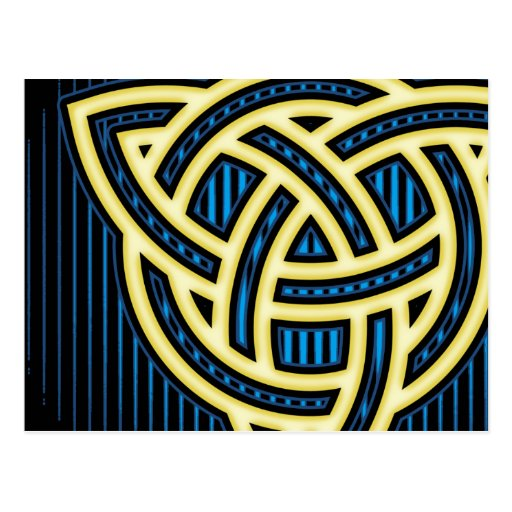 Logotipo de Axion Tarjetas Postales