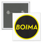Logotipo de Boima Pin