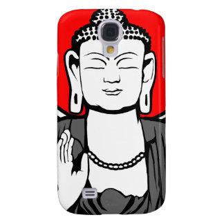 Logotipo de Buda