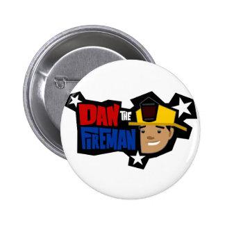 Logotipo de DtF Pin