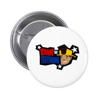 Logotipo de DtF Pins