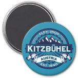 Logotipo de Kitzbühel Iman