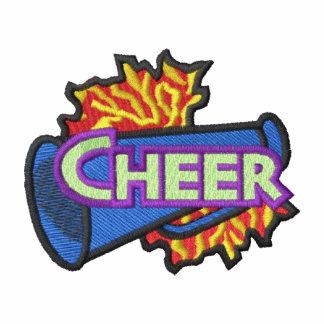 Logotipo de la alegría