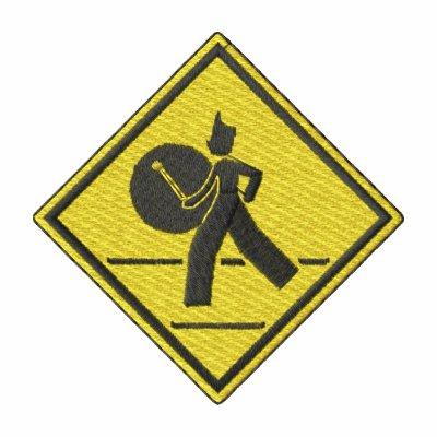 Logotipo de la banda
