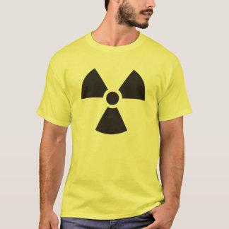 Logotipo de la camiseta