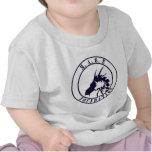 Logotipo de la fundación de Mage Camiseta