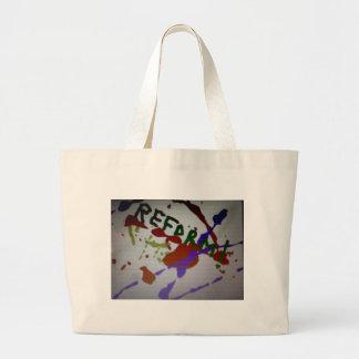 Logotipo de la reforma bolsas