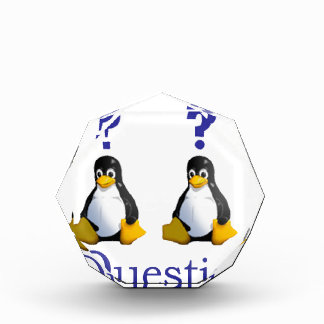 logotipo de LinuxQuestions.org