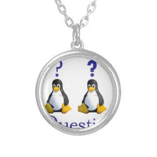logotipo de LinuxQuestions.org Pendiente