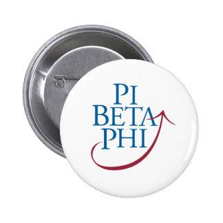 Logotipo de PBP Pins