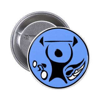 Logotipo de Sportscentre Pins
