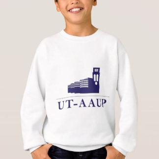 Logotipo de UT AAUP Sudadera