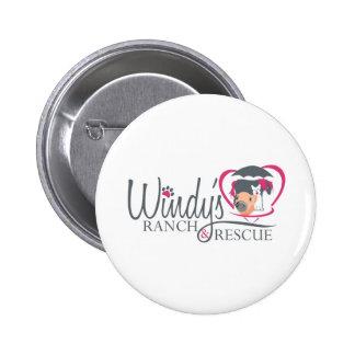 Logotipo de Windys Pins