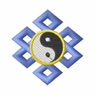 Logotipo de Yin Yang