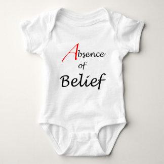 Logotipo del AoB Body Para Bebé