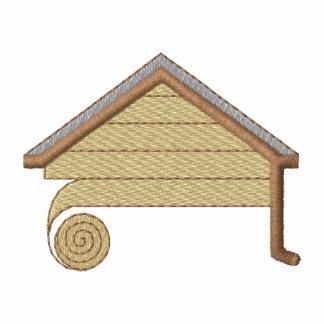 Logotipo del apartadero