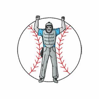 Logotipo del árbitro