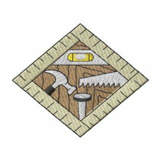 Logotipo del Cabinetry